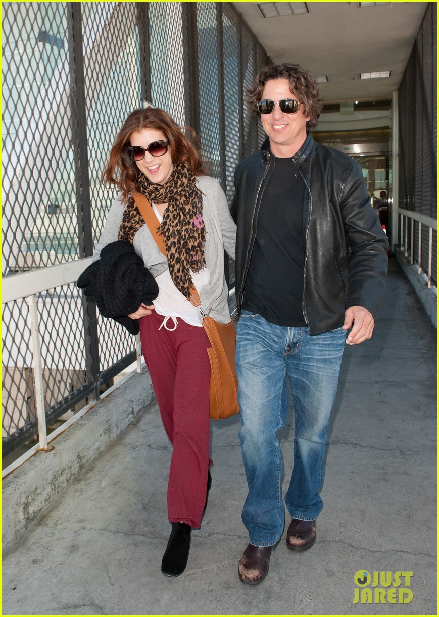 kate walsh chris case lax 03