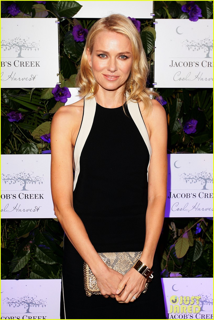 naomi watts jacobs creek cool harvest dinner 02