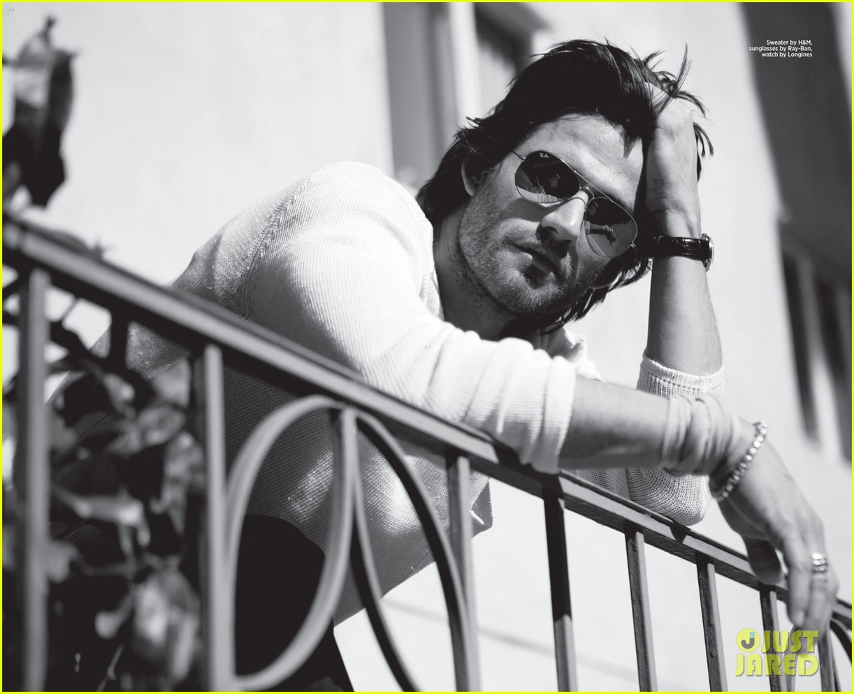 johnny whitworth wifejohnny whitworth and emily procter, johnny whitworth height, johnny whitworth imdb, johnny whitworth, johnny whitworth married, johnny whitworth wife, johnny whitworth instagram, johnny whitworth twitter, johnny whitworth csi miami, johnny whitworth limitless, johnny whitworth tumblr, johnny whitworth valley of the sun, johnny whitworth fansite, johnny whitworth scar, johnny whitworth the 100, johnny whitworth cleft lip, johnny whitworth girlfriend, johnny whitworth net worth, johnny whitworth cicatrice, johnny whitworth shirtless