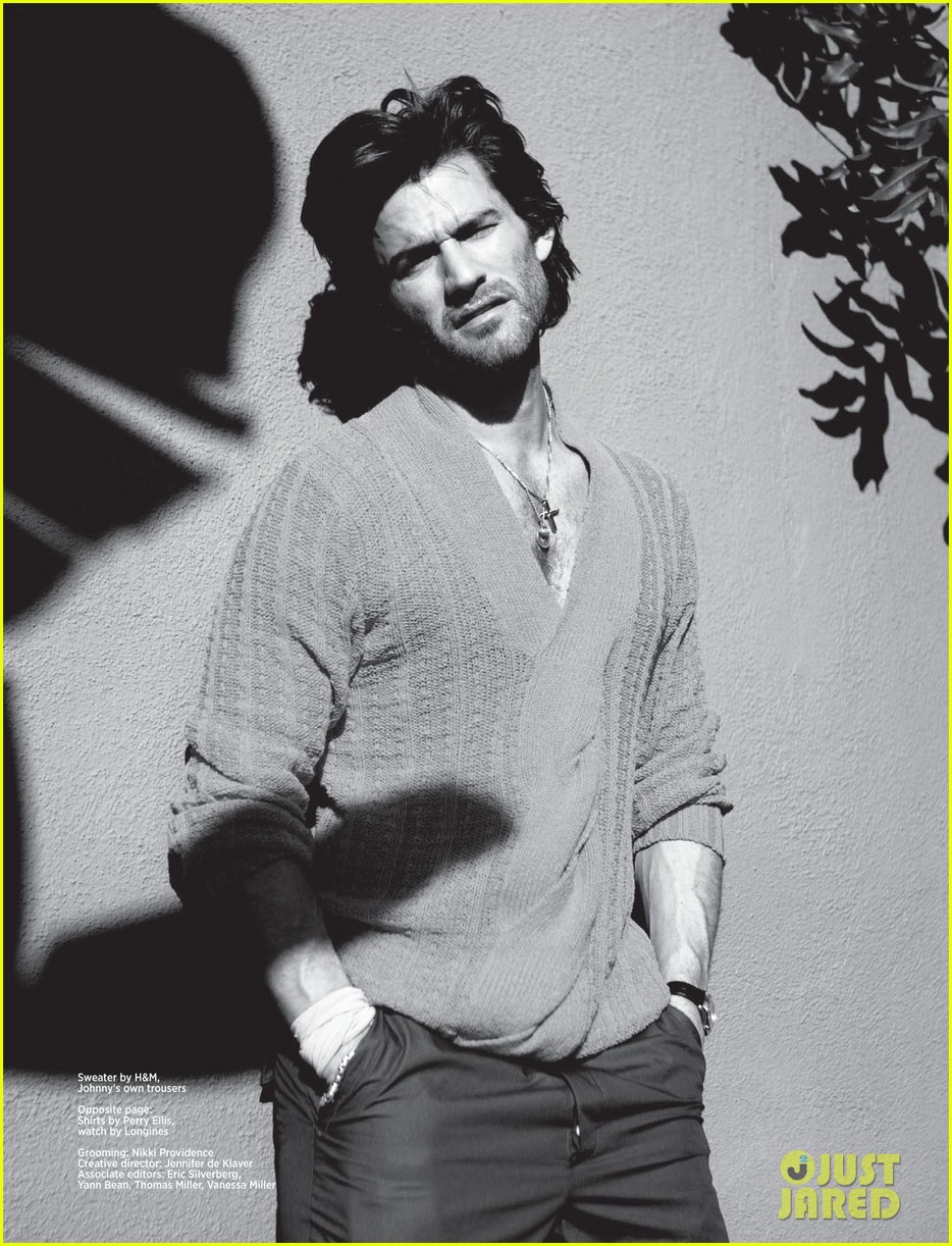 johnny whitworth da man 05