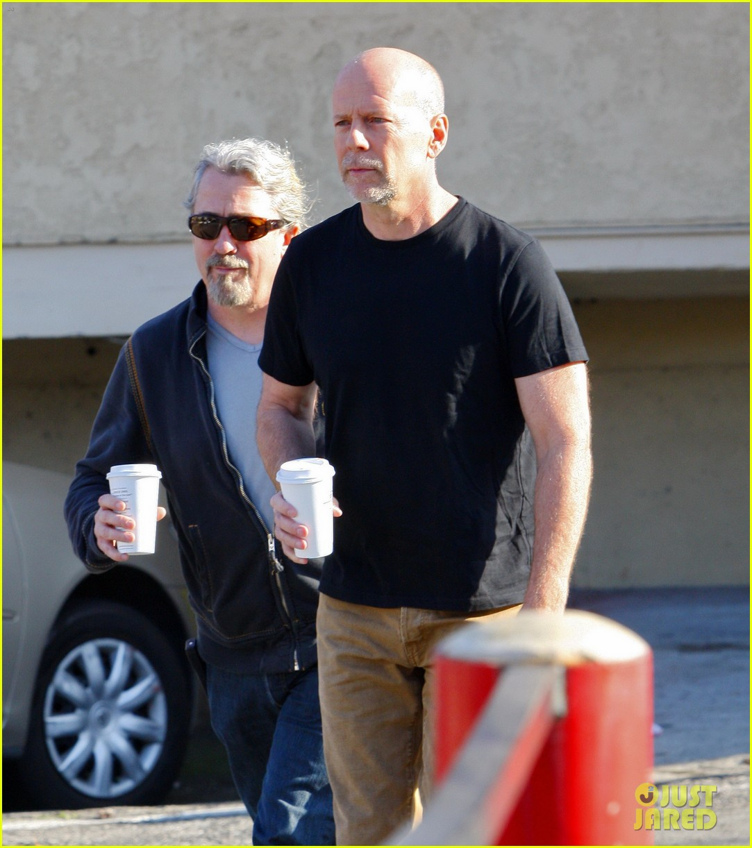 bruce willis tallulah brithday 05