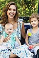 jessica alba parenting 01
