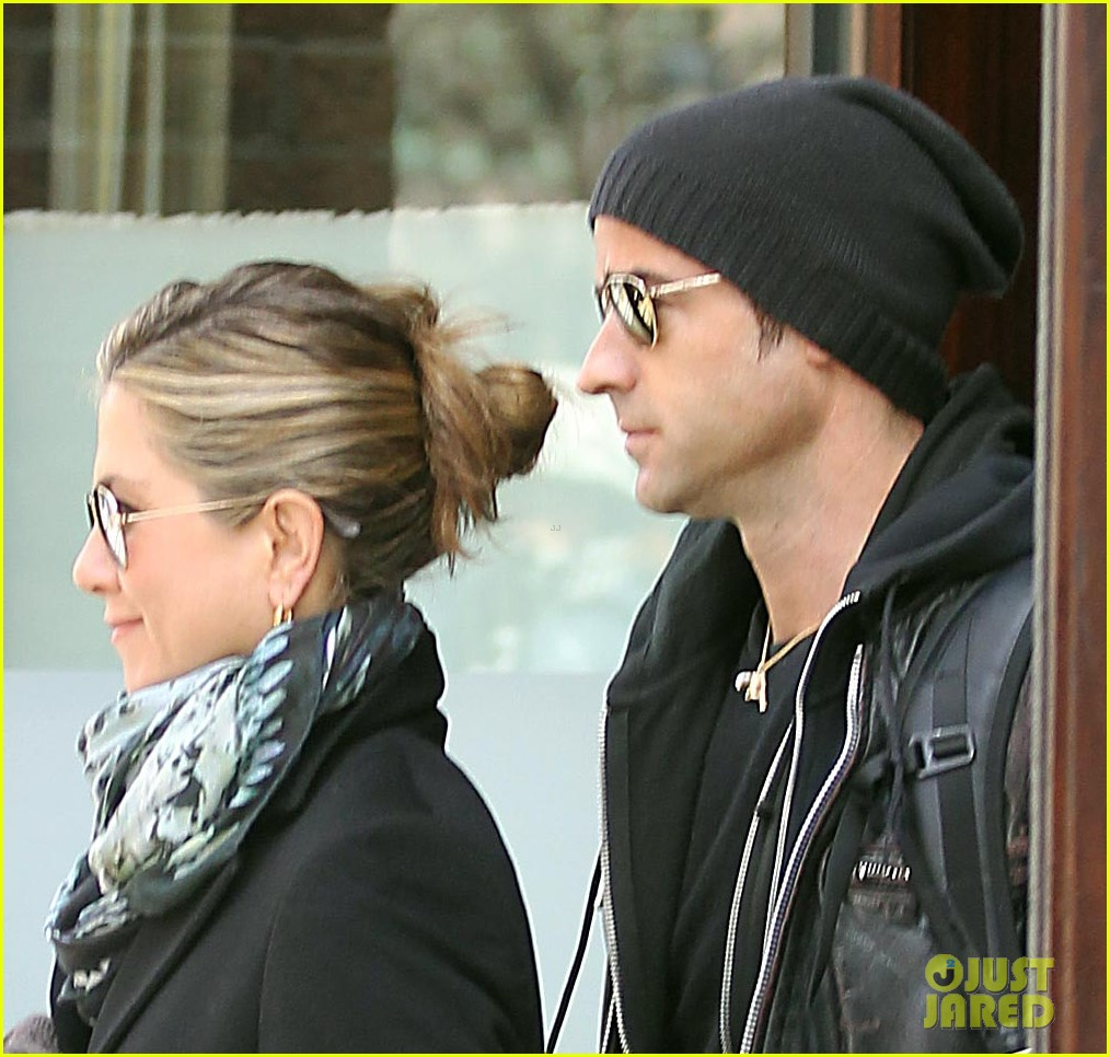 jennifer aniston justin theroux hotel 022637702