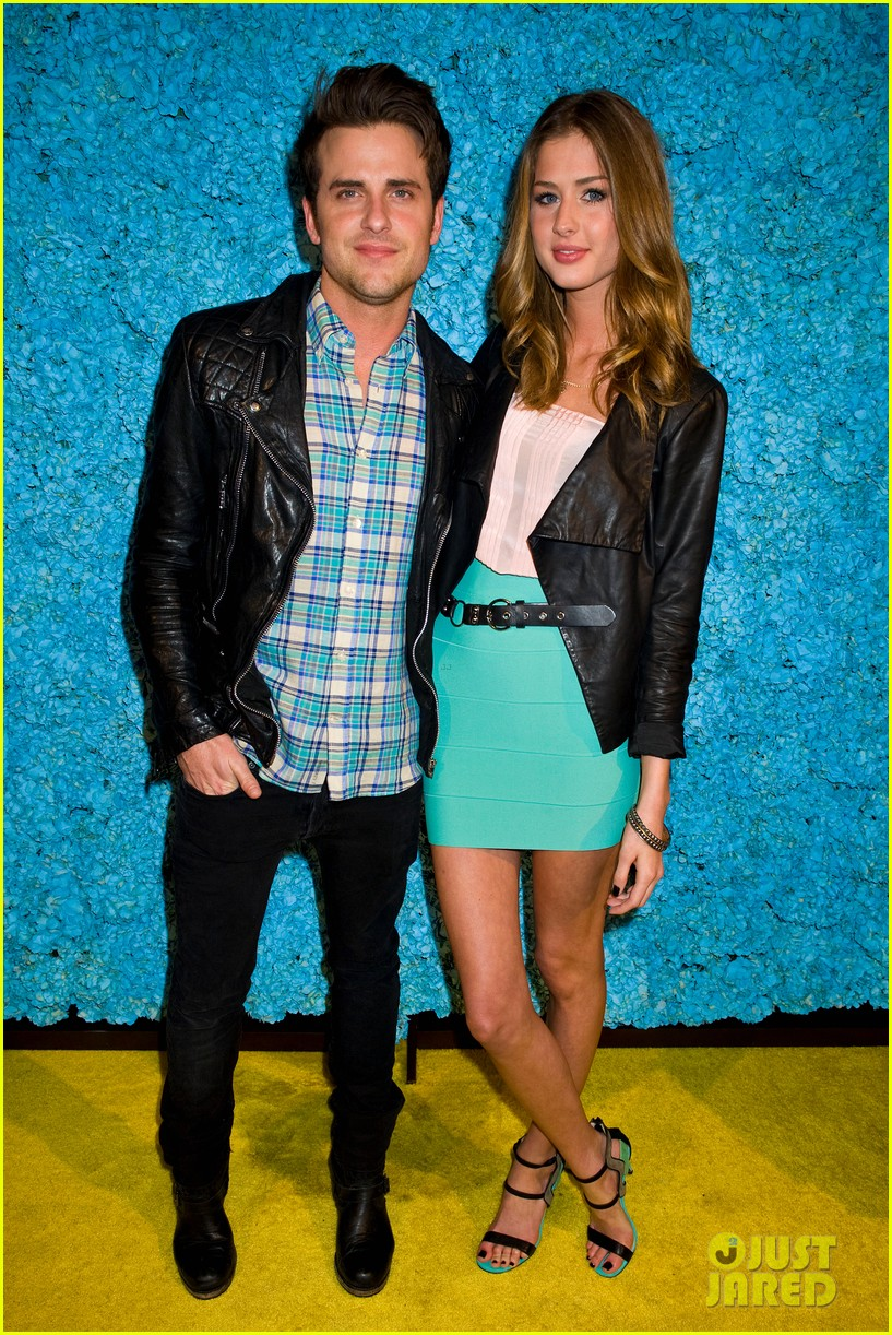 jared followill just jared 30th birthday bash 03