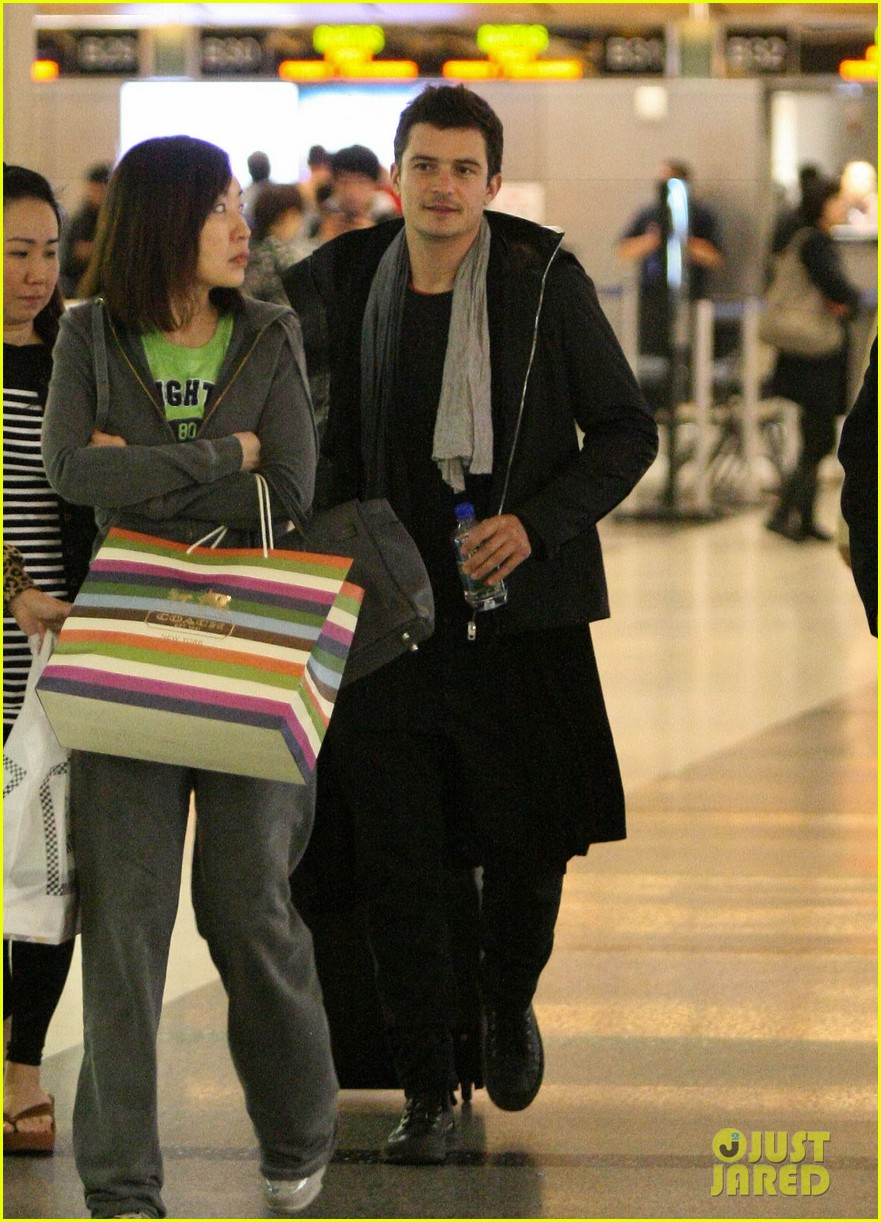 orlando bloom frequent flyer 03