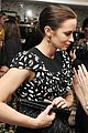 emily blunt salmon fishing cinema society 08