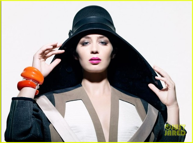 emily blunt time style 05