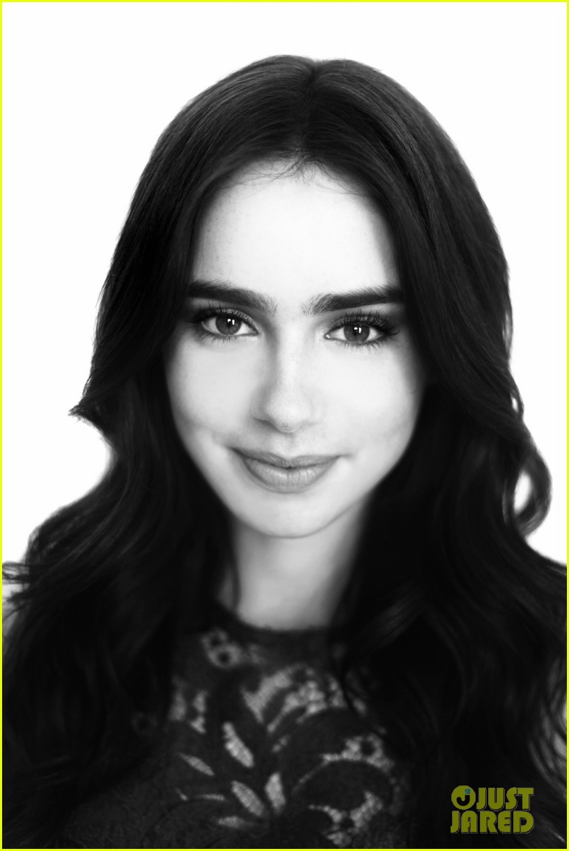 lily collins exclusive interview 09