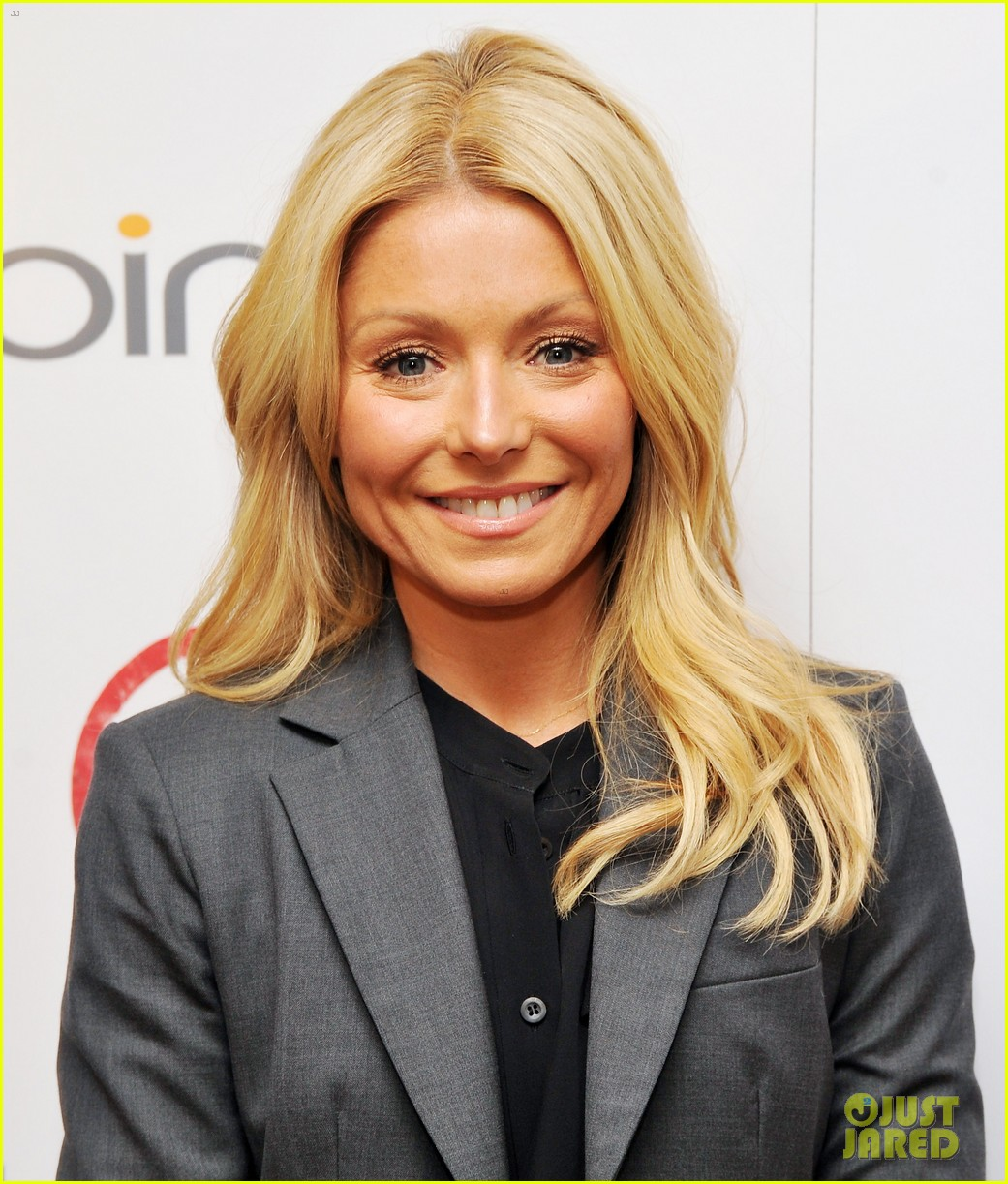 anderson cooper kelly ripa bully screening 11