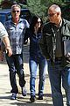 courteney cox cougar town location scouting 05
