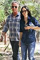 courteney cox cougar town location scouting 15