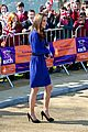 duchess kate childrens hospice 05