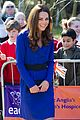 duchess kate childrens hospice 08