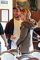 alex pettyfer engaged riley keough 05