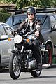 peter facinelli motorcycle ride post divorce 04