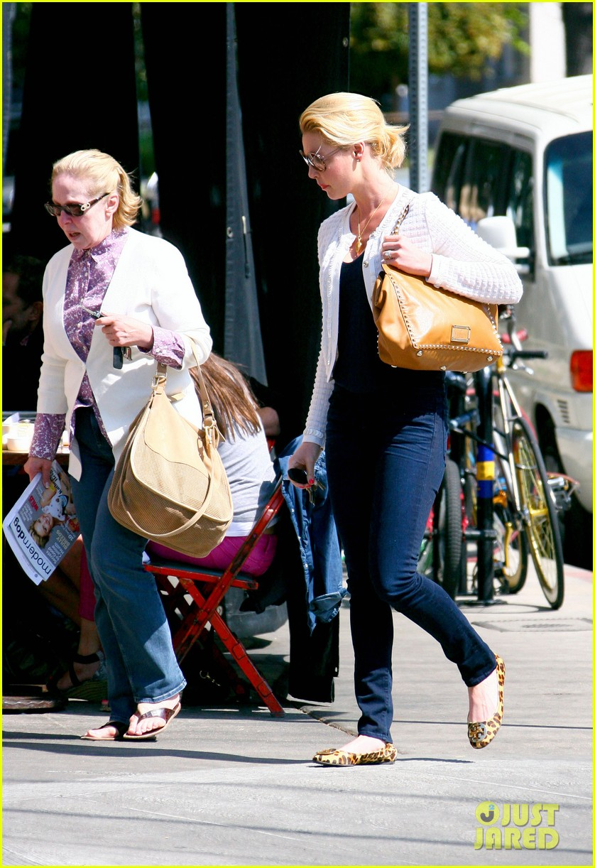 katherine heigl los feliz nancy 05