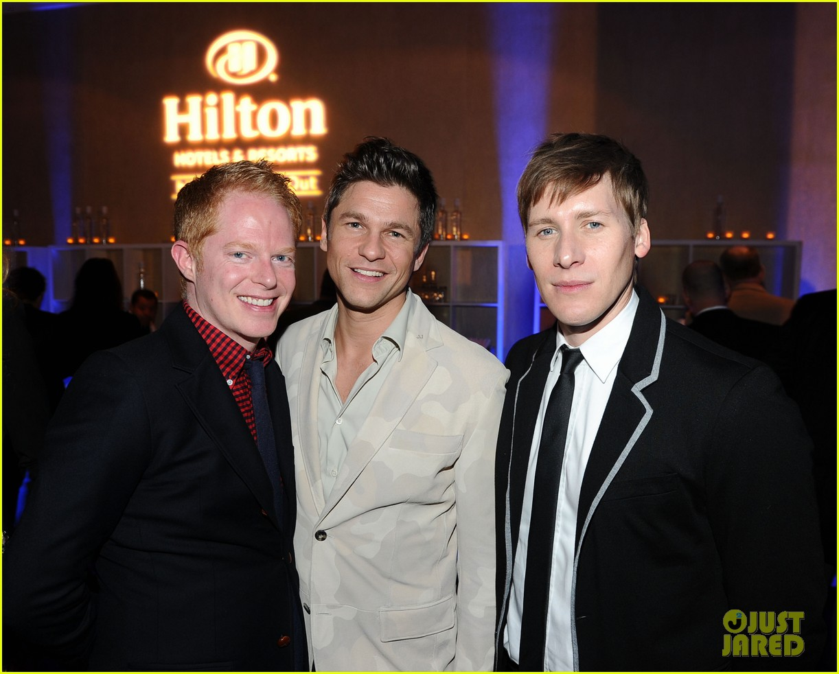 jesse tyler ferguson justin mikita the advocates 45th 02