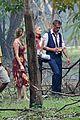 ryan gosling beaten bruised only god forgives 13