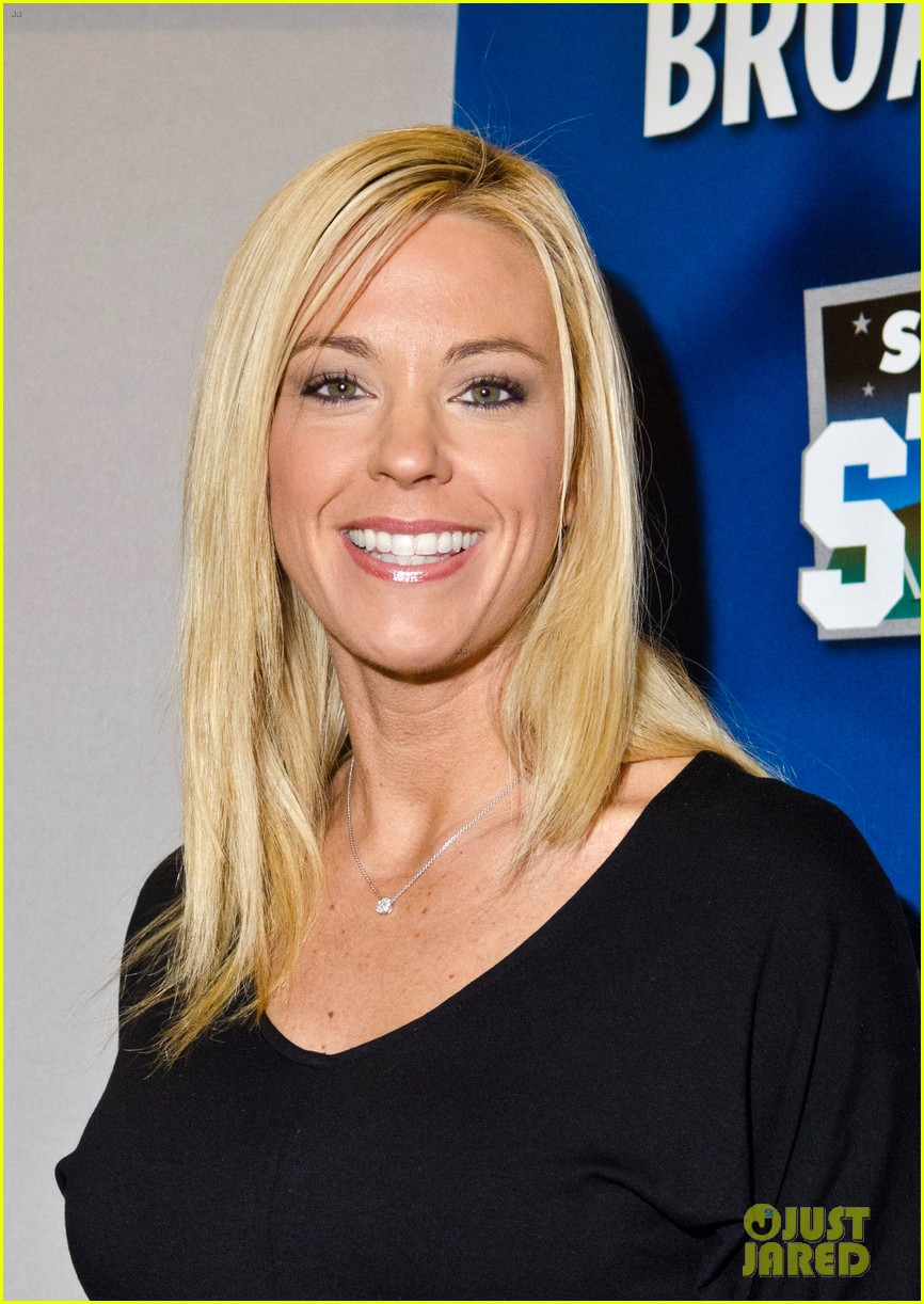 kate gosselin siriusxm 04