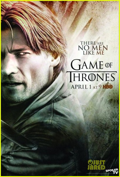 game of thrones character posters 04