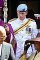prince harry church bahamas 05