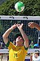 prince harry brazil beach volleyball 12