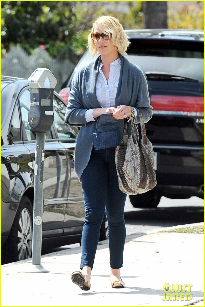 katherine heigl little doms lunch with josh 092643367