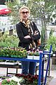 katherine heigl shopping josh kelley 12