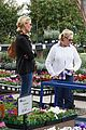 katherine heigl shopping josh kelley 14