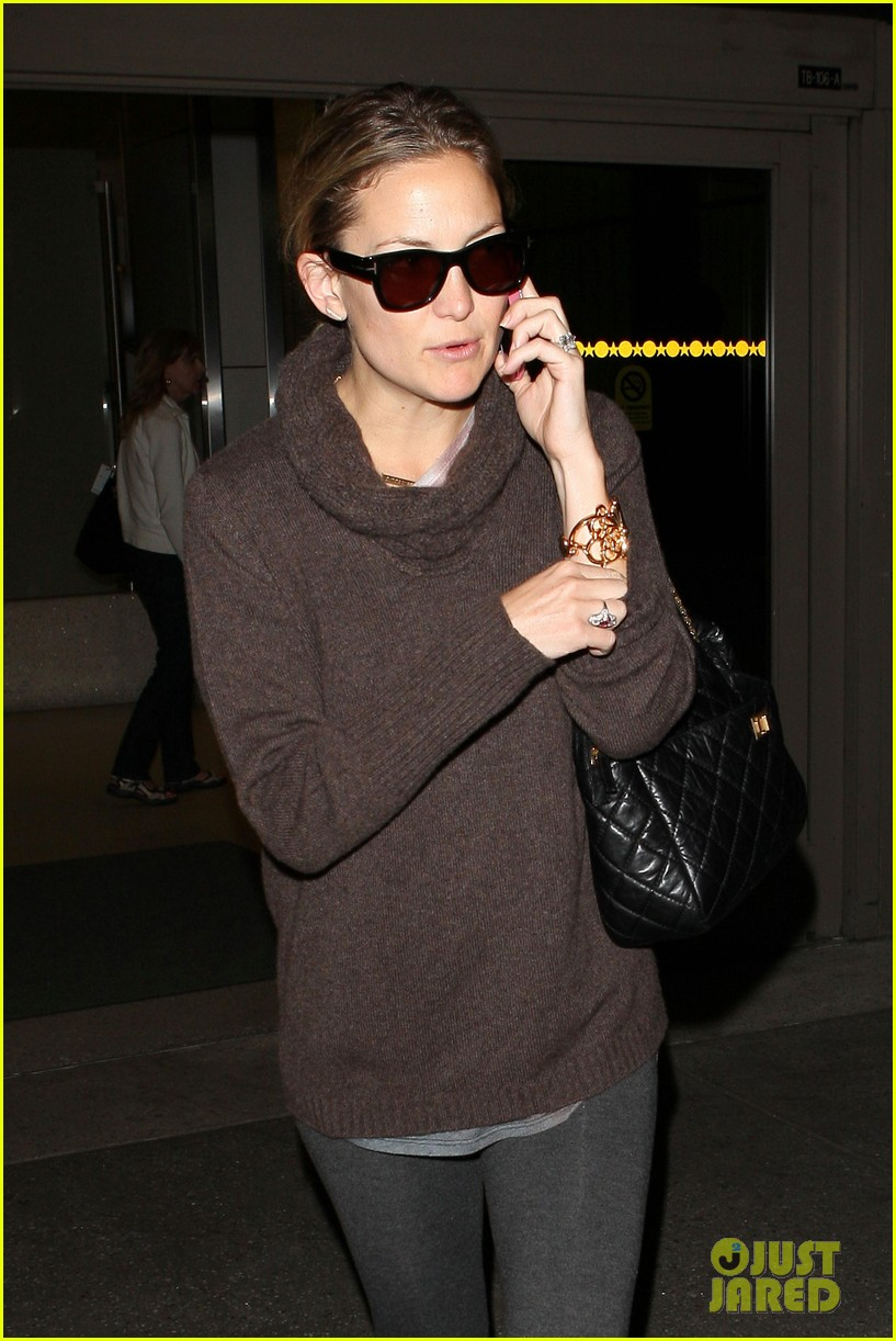 kate hudson goldie hawn lax 062637926