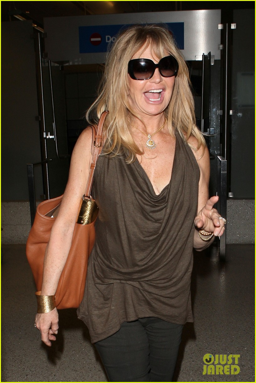 kate hudson goldie hawn lax 142637934
