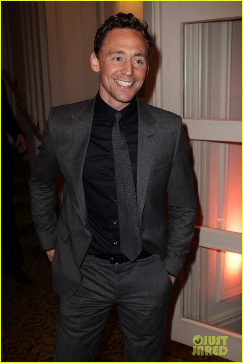 jeremy irvine tom hiddleston empire awards 07