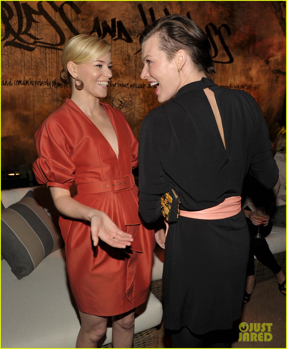 milla jovovich abbie cornish restoration hardware 03
