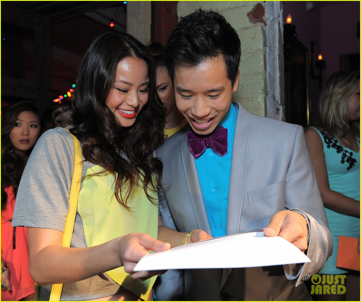 just jared 30 birthday bash 15
