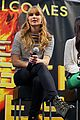 jennifer lawrence wraps the hunger games mall tour 01