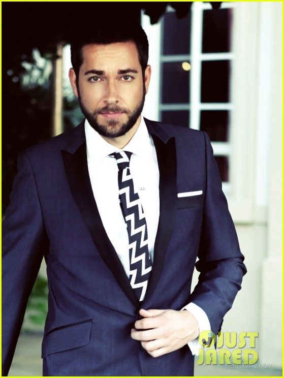 zachary levi bello 02.2640797