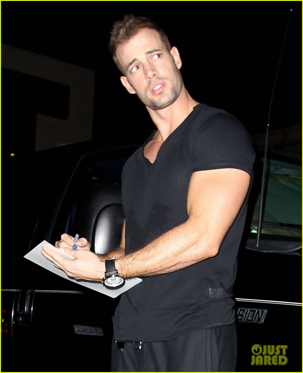 william levy after dwts 062641162