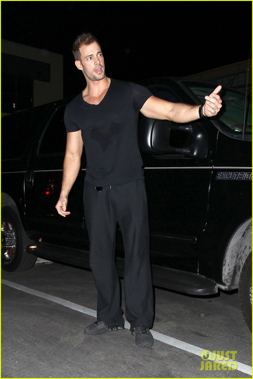 william levy after dwts 102641166