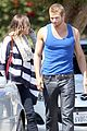 kellan lutz goodbye kiss with sharni vinson 06