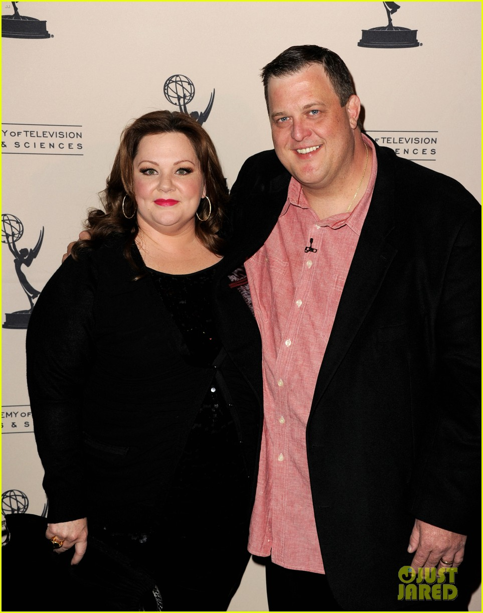 melissa mccarthy evening mike molly 07