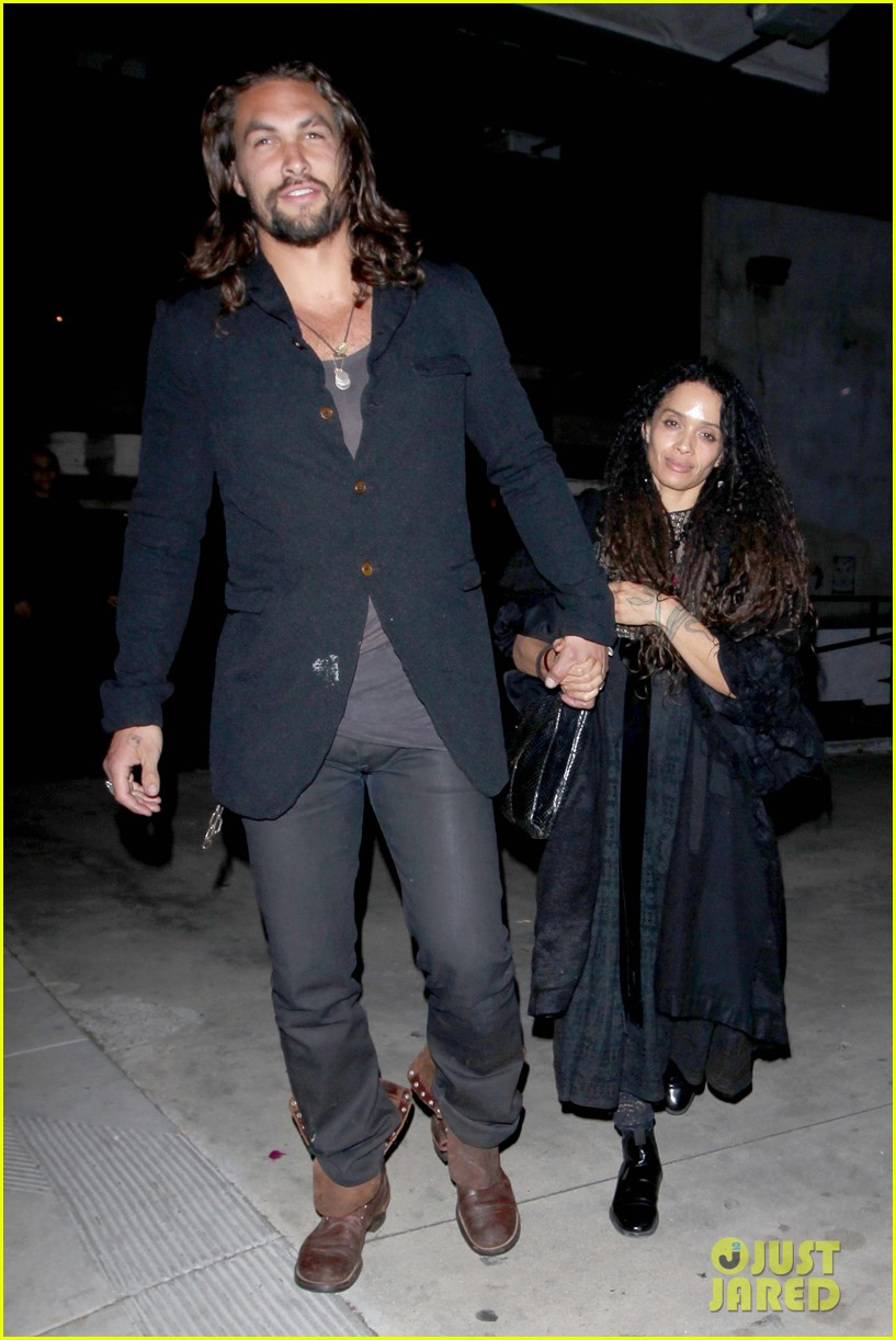 jason momoa lisa bonet eveleigh 04