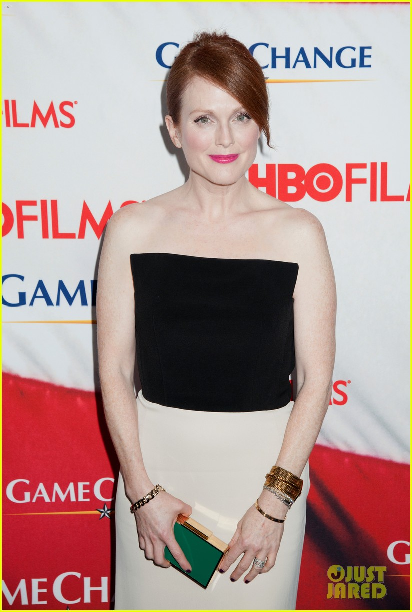 julianne moore game change premiere 012636945