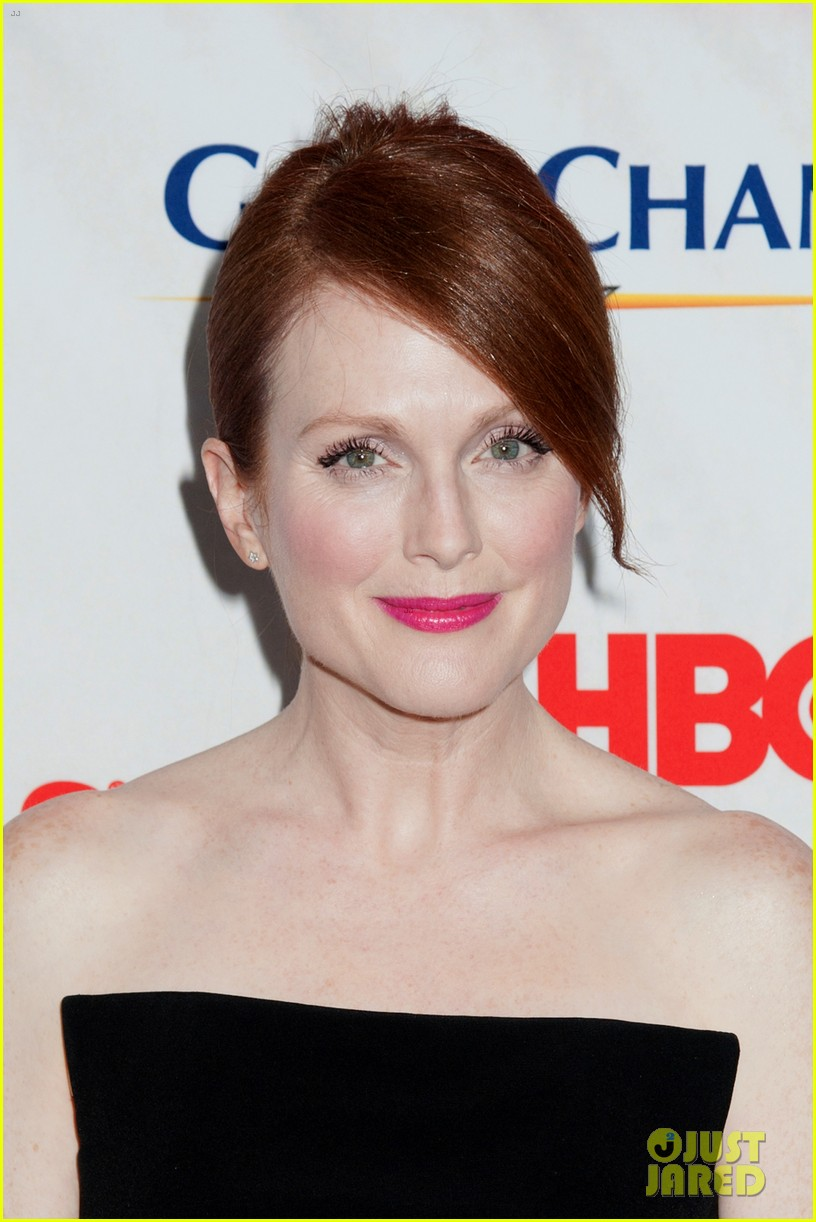 julianne moore game change premiere 05