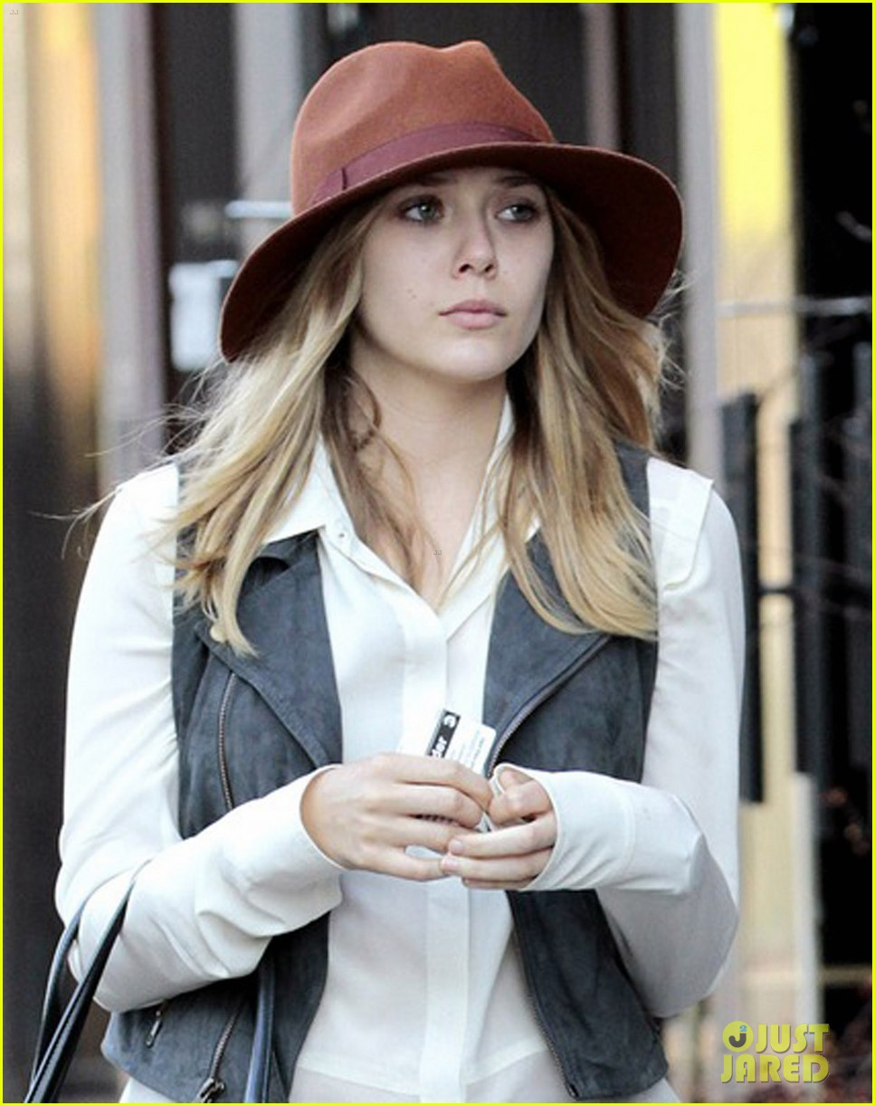 elizabeth olsen kill your darlings 042640535