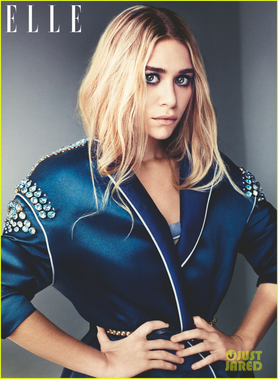 ashley olsen elle uk 02
