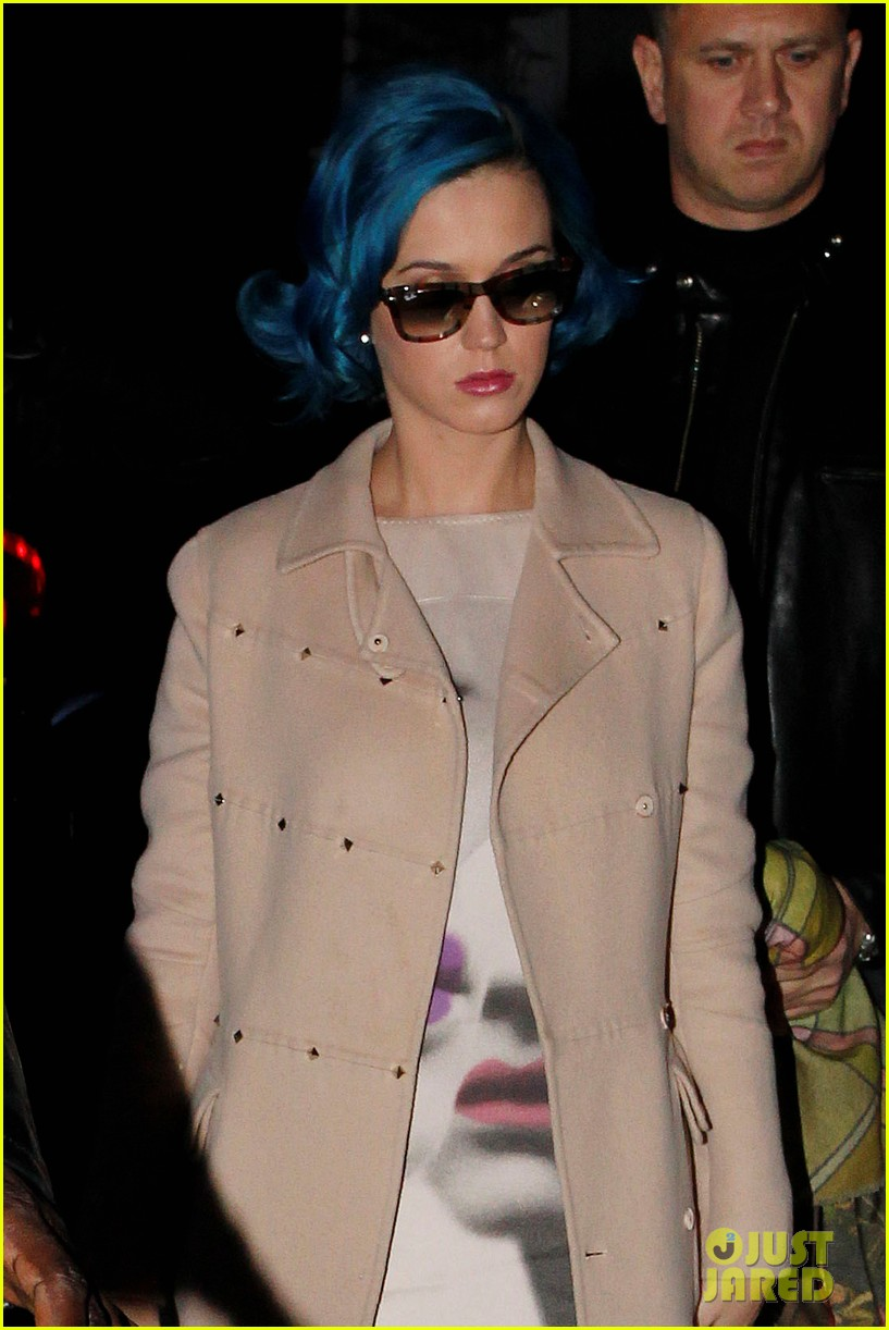 katy perry live lounge 052640171