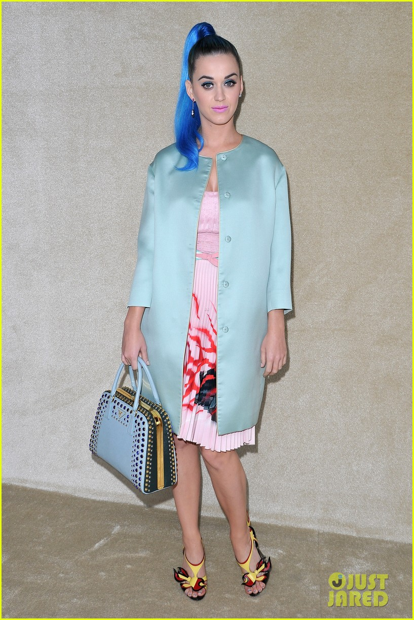 katy perry miu miu 022636805
