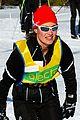 pippa middleton ski race march 01