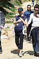 natalie portman hikes aleph 25