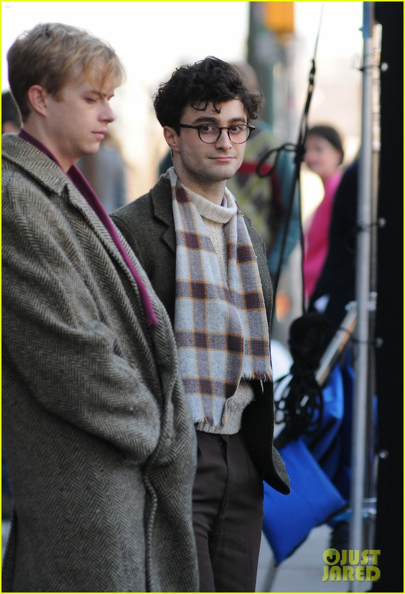 daniel radcliffe ginsberg 02